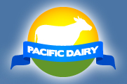 pacific-dairy
